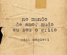 #amor <3