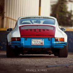 22 Best The Garage Images Antique Cars Porsche Cars Motorcycle