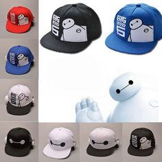 Hip Hop Hats Kids Sports 2a3fa5633e1