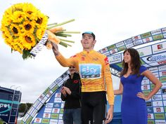 Team Sky | Pro Cycling | Photo Gallery | Tour of Britain stage 2 gallery