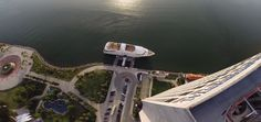 Miami aerial photography with drones. 1-800-379-HYPE http://www.hypedrones.com