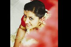 Star Wedding, Malayalam Actress, Getting Engaged, Wonder Woman, Actresses, Superhero, Stars, Face, Beauty