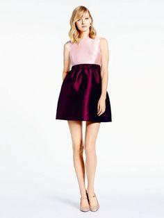 Kate Spade Las Vegas Swift Dress