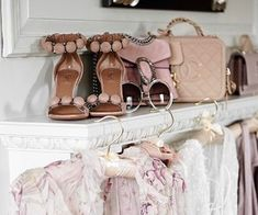 Image de fashion, style, and shoes