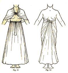 ancientegyptiana00housuoft_0045