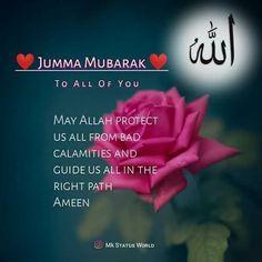 Jumma Mubarak Messages, Jumma Mubarak Quotes, Islamic Images, Islamic Pictures, Good Morning Love, Good Morning Quotes, Juma Mubarak Pictures, Jumma Mubarik, Fun Questions To Ask