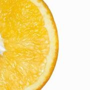How to Dehydrate Orange Slices | eHow