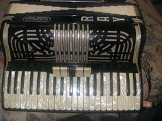 Google Image Result for http://accordionstop.com/blog/wp-content/uploads/2011/08/petromillis-accordion.jpg