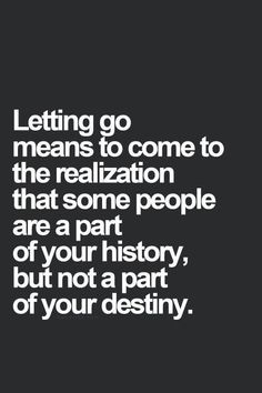 Quotes About Letting Go Some of us think holding on makes us strong; but sometimes it is letting go. All the art of living lies in a fine ming Quotes About Letting Go Great Quotes, Quotes To Live By, Me Quotes, Funny Quotes, Inspirational Quotes, Motivational, Quotes Images, Humor Quotes, Daily Quotes