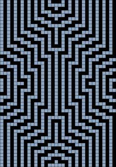 v174 - Grid Paint