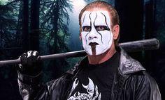 Reason Why Sting Isn't Wrestling At WWE 'SummerSlam' Revealed