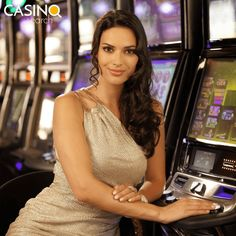 The manufacture of slots has become an increasingly more competitive market in recent years. Shortly past, within the regarding of the market was in hand by one company, bally gam… British Aircraft Carrier, Prisoners Of War, Best Casino, Play Online, Casino Bonus, Slot Machine, World War Two, Product Launch, Spin