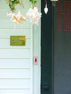 Therma Tru Benchmark Doors Emerson Craftsman Insulating