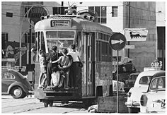 napoli-1960-foto-di-gianni-berengo-gardin.jpg 1.305×903 pixel
