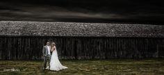 Salem, Ma. Wedding