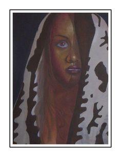Temptress Mona Lisa, Disney Characters, Fictional Characters, Fine Art, Disney Princess, Artwork, Work Of Art, Visual Arts, Disney Princes