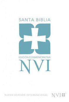 Santa Biblia: Nueva Version Internacional (Hardcover)