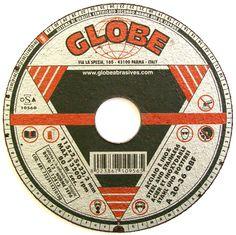 Globe_115x2.5x22_Inox__58647.1463641217.1280.1280.jpg (1280×1275)