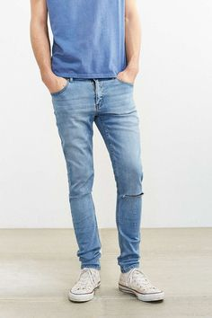 adidas jeans in snapdeal