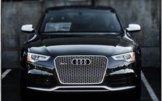 Audi automobile - fine photo Audi A8, Audi Quattro, Premium Cars, Automobile, Bmw, Vehicles, Car, Autos, Cars