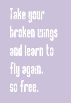 Mr. Mister - Broken Wings - song lyrics, music lyrics, song quotes songs