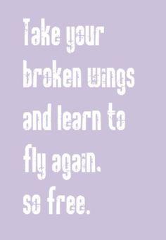 Mr. Mister - Broken Wings - song lyrics, music lyrics, song quotes songs