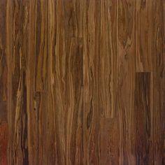 An elegant marriage of old and new, post-industrial poplar furniture scraps, sustainable & durable flooring. Cork Flooring, Flooring Ideas, Living Room Flooring, Green Building, Indoor Air Quality, Building Materials, Real Wood, Sustainability, Hardwood Floors