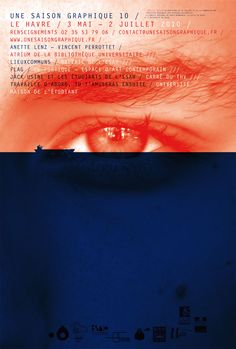 jpg Anette Lenz et Vincent Perrottet Graphic Design Posters, Graphic Design Typography, Logo Design, Vincent Perrottet, Book Design Inspiration, Event Poster Design, Book Posters, Le Havre, Poster Layout