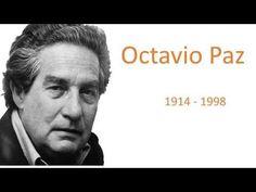 Octavio Paz - Recuento de una vida
