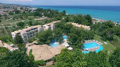 #lessehotel @halkidiki Hotel, Dolores Park, Paradise, Travel, Viajes, Destinations, Traveling, Trips, Heaven