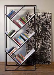 Pildiotsingu Bookcases And Storage Tulemus