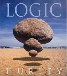 A Concise Introduction To Logic (Book & Cd-Rom) PDF