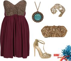 My Outfit for the #IronMan3Event Los Angeles Red Carpet Premiere :)