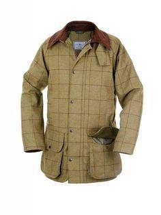 24dc332c784dc Alan Paine Boys Rutland Tweed Coat RRP £110 Tweed Shooting Jacket, Tweed  Coat,