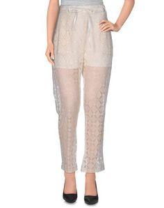 KAOS JEANS Women's Casual pants
