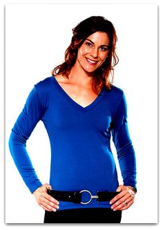 Browse our Merino Knitwear Basics Gallery - Womens Fashion essentials from Velocity Merino Clothing NZ - Find stores near you! Basic Style, Fashion Essentials, Knitwear, Blouse, Womens Fashion, Clothes, Collection, Tops, Blouse Band