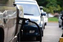 ¡MÁS PLATA PA'SUS BOLSILLOS! Desde este lunes Gobierno venderá gasolina en moneda internacional en región fronteriza
