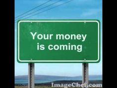 Abraham-Hicks - Money In The Vortex - http://www.lawofattraction-resourceguide.com/2013/06/18/money-in-the-vortex-2/