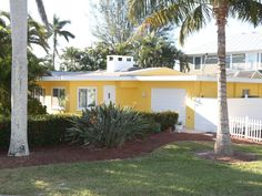 Holmes Beach Vacation Rental - VRBO 447281 - 2 BR Anna Maria Island Cottage in FL, Lemon Cottage with Pool, Large Screened in Lanai, Ahh This is it V2.0