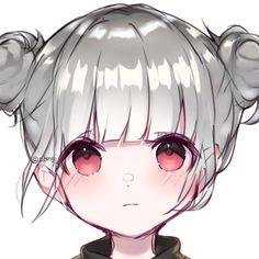 Dabi x OC fanfiction - L' anniversaire de Tsuki - Wattpad Anime Girl Cute, Cute Anime Chibi, Kawaii Anime Girl, Anime Art Girl, Manga Art, Manga Drawing, Anime Girls, Anime Drawings Sketches, Anime Sketch