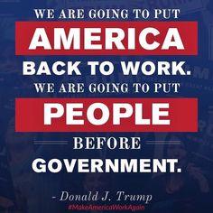 "2 x Make America Moral Again Bumper StickersAnti TrumpMade in USA11/""x3/"""