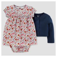 27080b7d0 77 Most inspiring Baby Clothes & Stuff I like images | Toddler girls ...