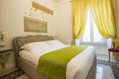 17 кращих готелів в центрі Риму. В якому районі зупинитись. Furniture, Home Decor, Homemade Home Decor, Home Furnishings, Interior Design, Home Interiors, Decoration Home, Home Decoration, Tropical Furniture