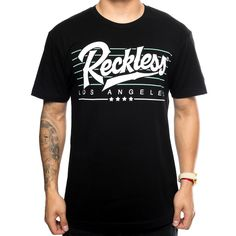 81 best hot tees images man fashion, t shirts, male fashion  young and reckless men\u0027s \