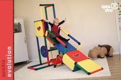 Quadro Klettergerüst Aufbau : Best quadro aufbauideen images in frames