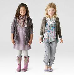 Noa Noa Miniature Baby & kids Clothing