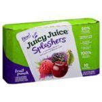 $0.95 Juicy Juice Splashers At Publix!!!! - http://www.couponoutlaws.com/0-95-juicy-juice-splashers-at-publix/