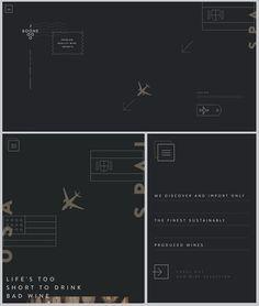 Responsive web design: What the Internet looks like in 2016 – Design School