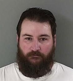Guy who tried to have his wife raped through craigslist is sentenced