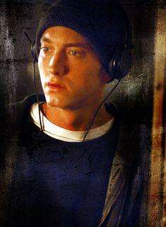 Eminem by Lotte1199 on DeviantArt 8 mile